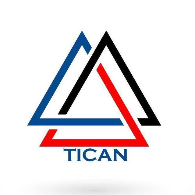 Tican