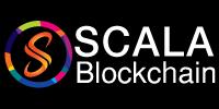 ScalaBlockchain