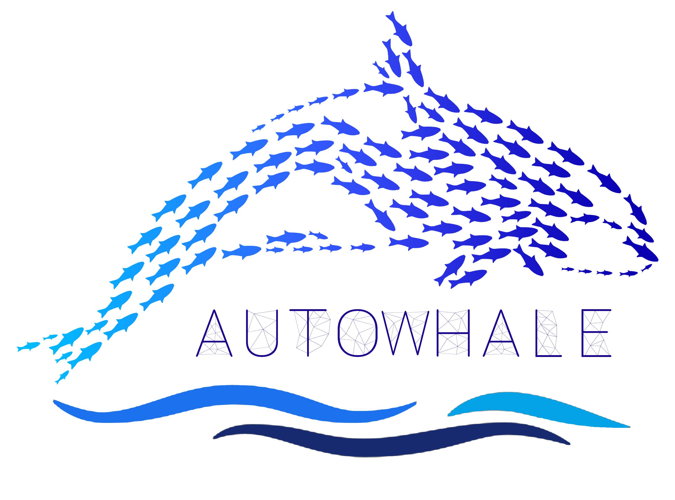 Autowhale/u4.ai