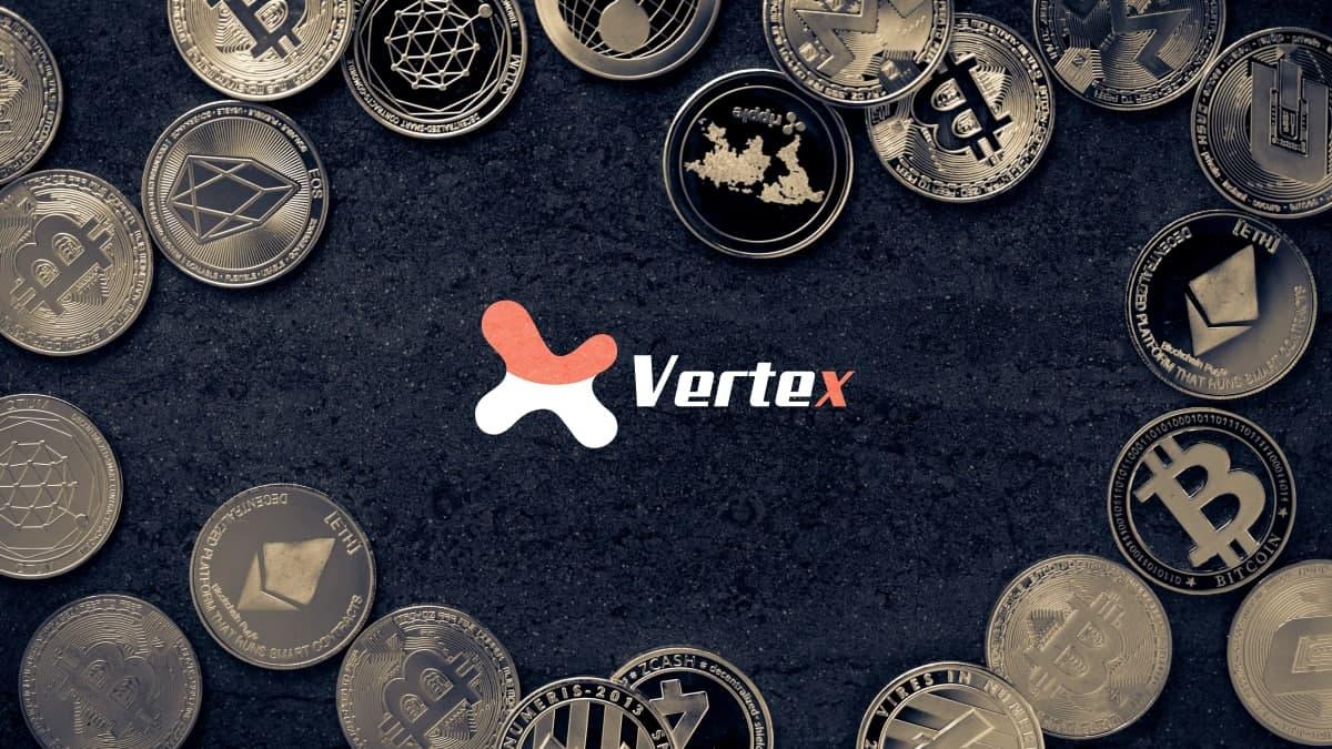 Vertex.Market