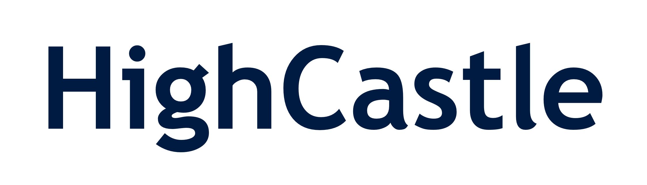 HighCastle