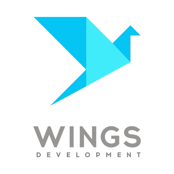WINGS Development
