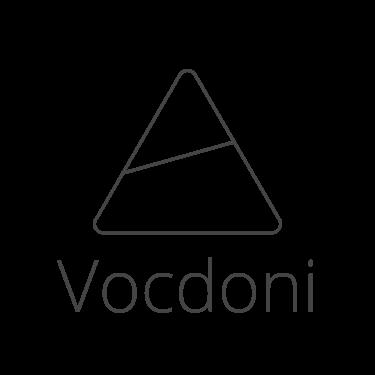 Vocdoni