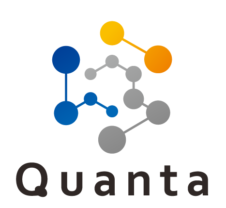 QNT Holdings Ltd