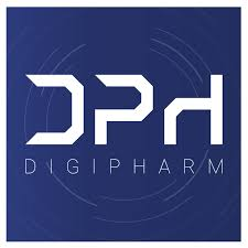 Digipharm GmbH