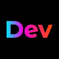 Dev Protocol