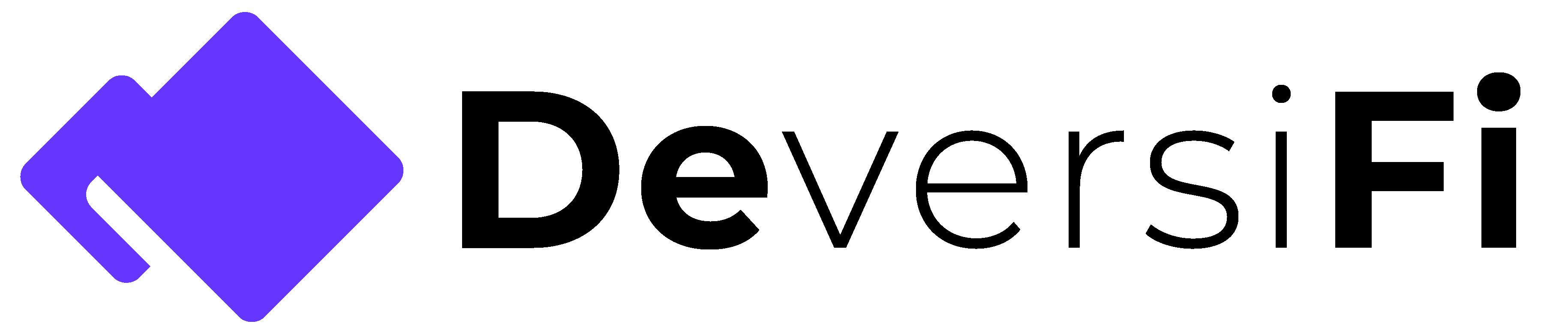 DeversiFi