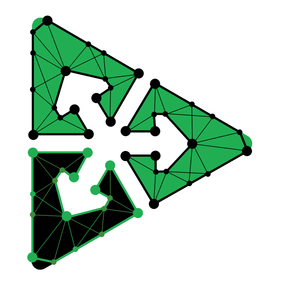 Callisto Network