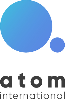 Atom International Technology Limited