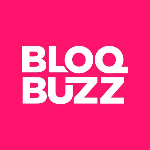 Bloq Buzz