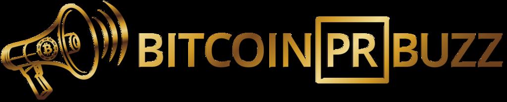 Bitcoinprbuzz.com