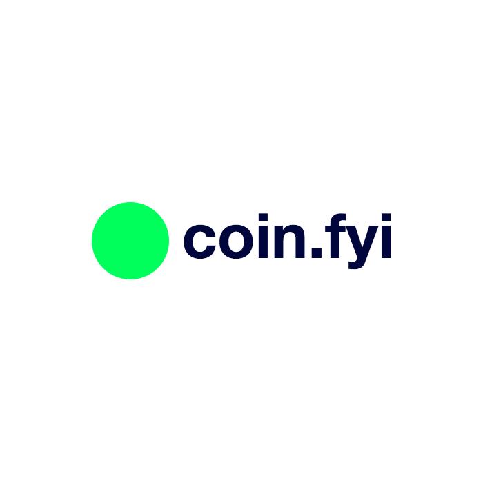 coin.fyi