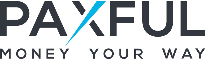 Paxful Inc.