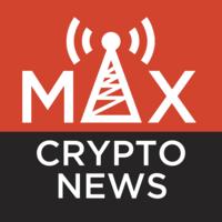 Max Crypto News