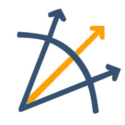 Three Arrows Capital