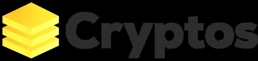 Cryptos.com