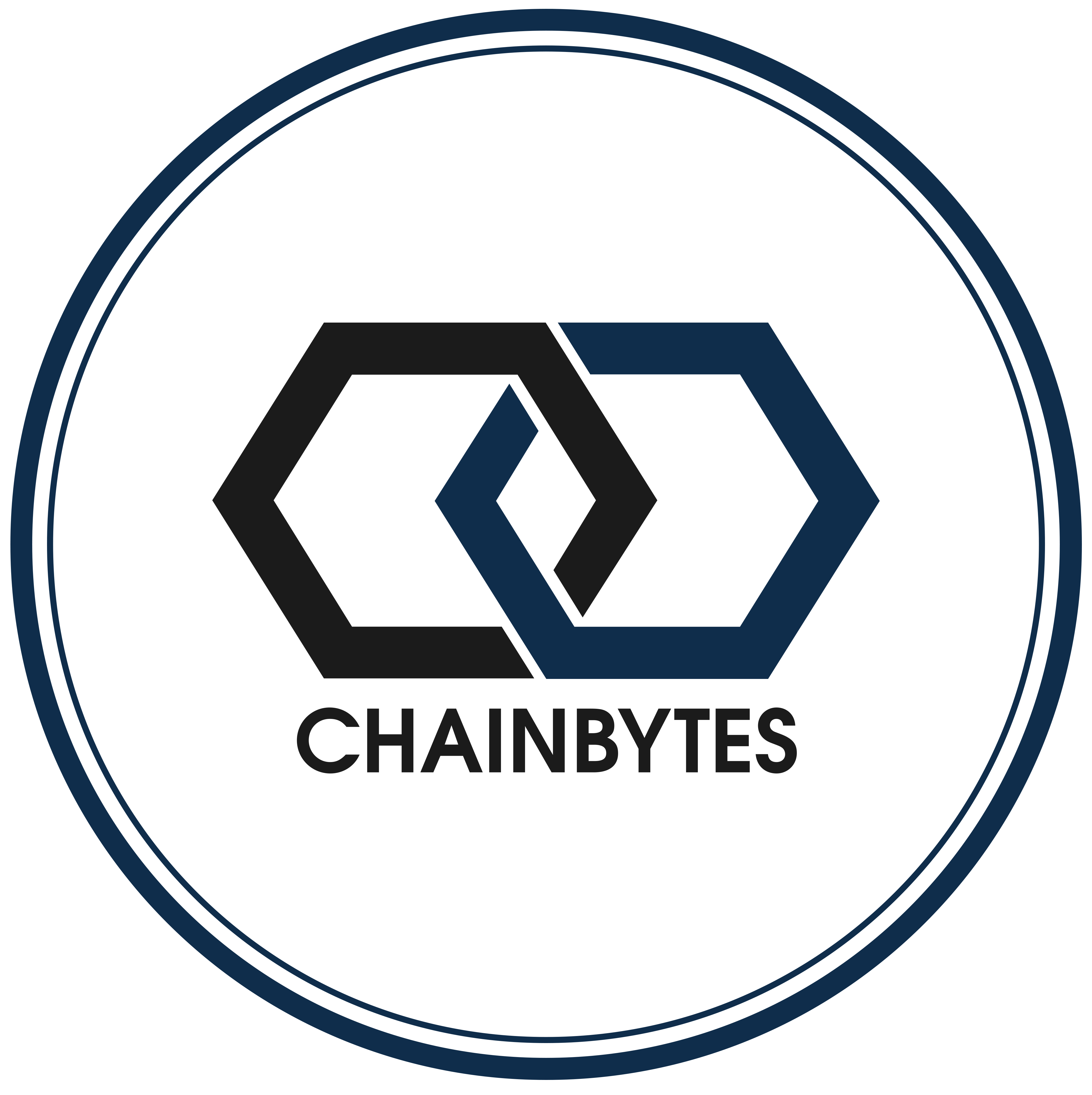 Chain Bytes
