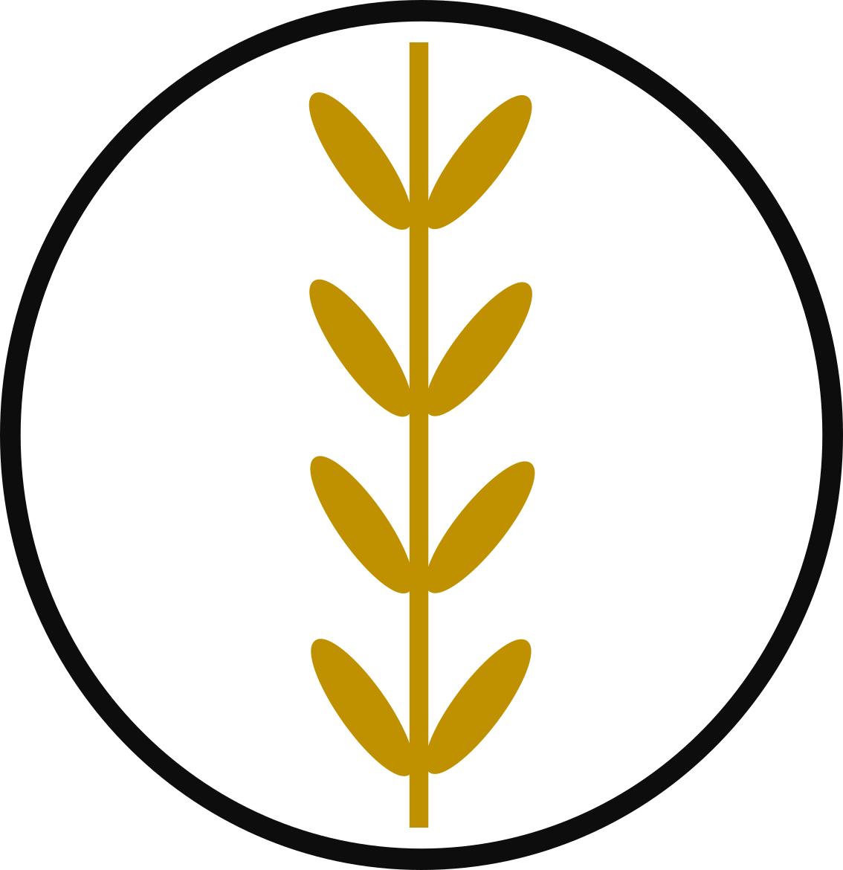 NEPRI