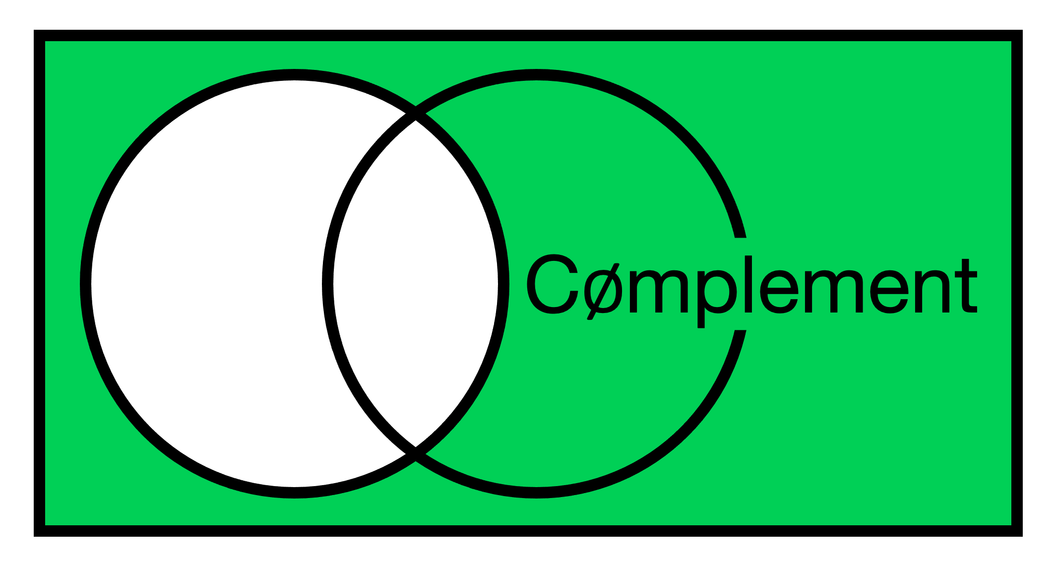Complement Capital