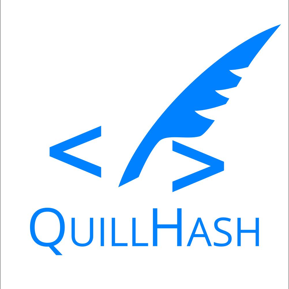 QuillHash