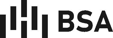 BSA Balkans LTD