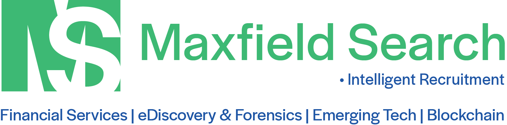 Maxfield Search
