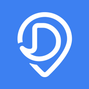 Dether Limited