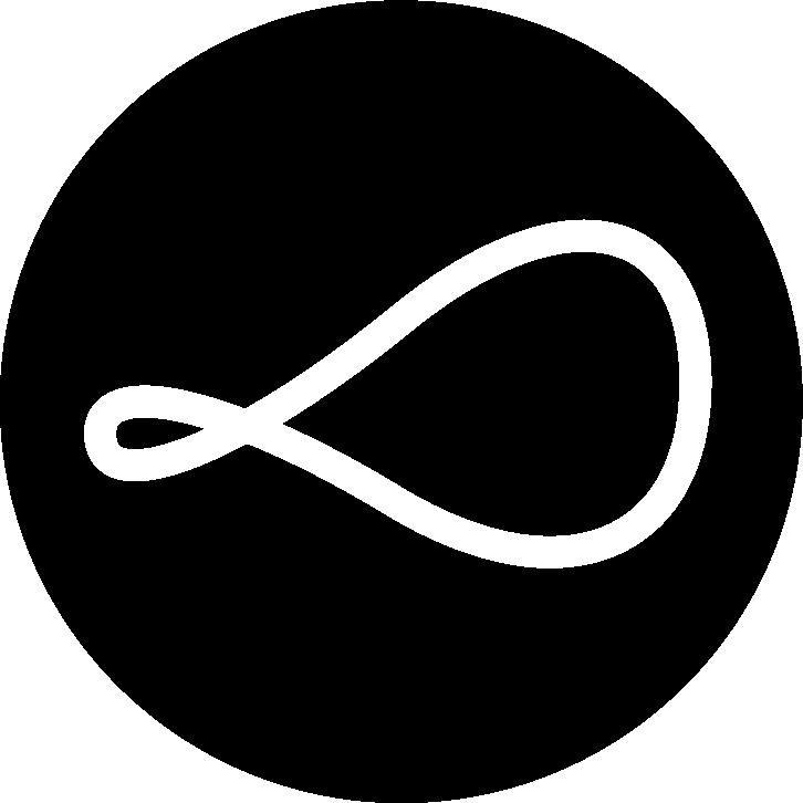 Obol Network