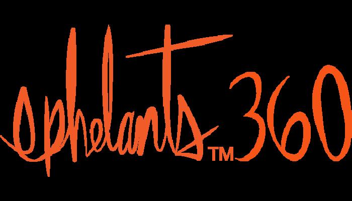 ephelants360