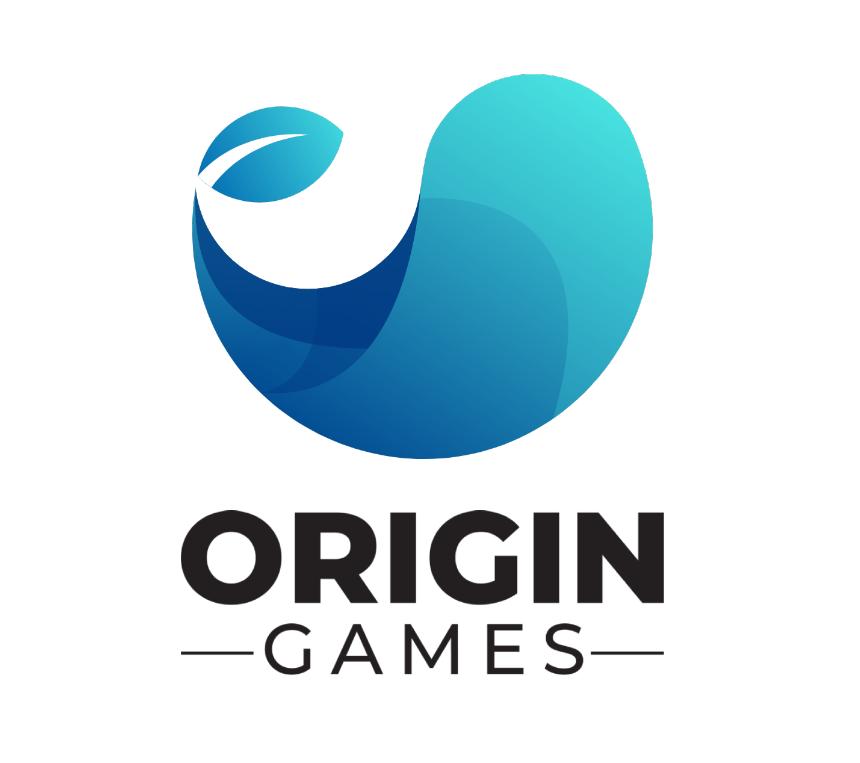 Origin Games