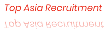 Top Asia Recruitment