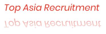 Top Asia Recruitment