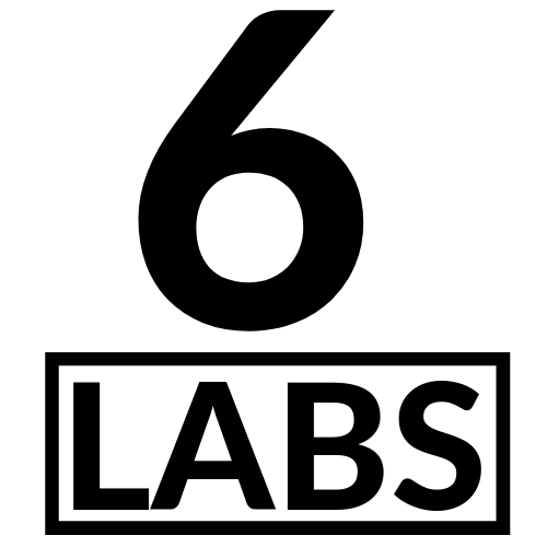 6 Labs Digital