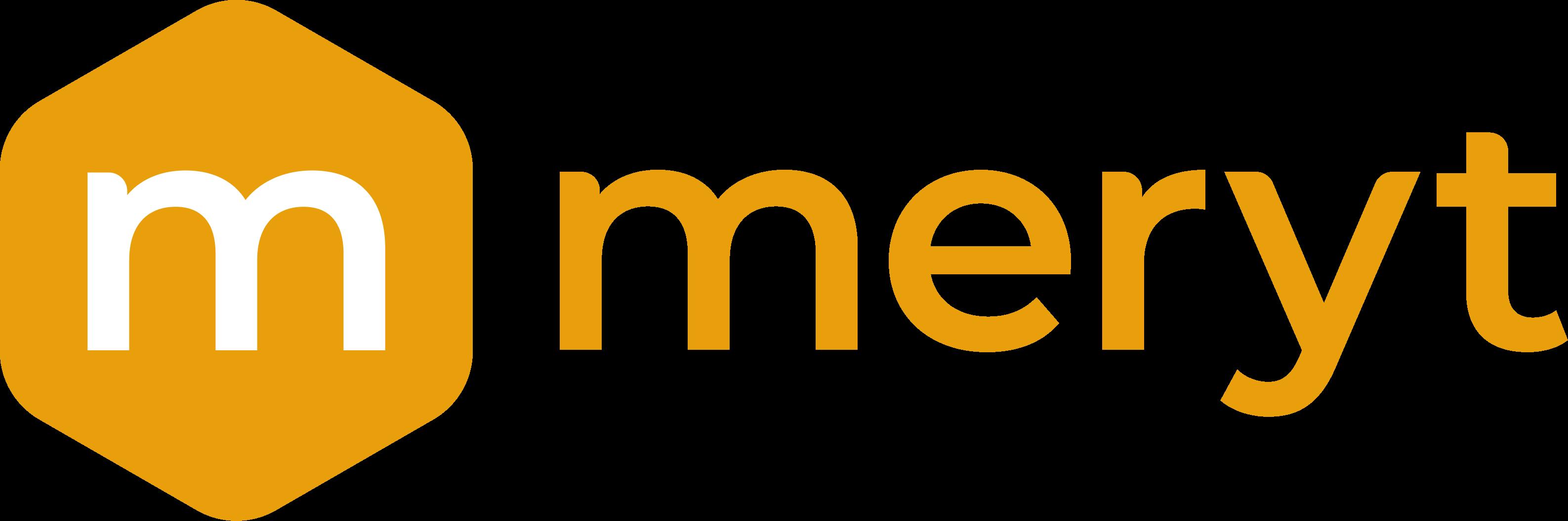 Meryt