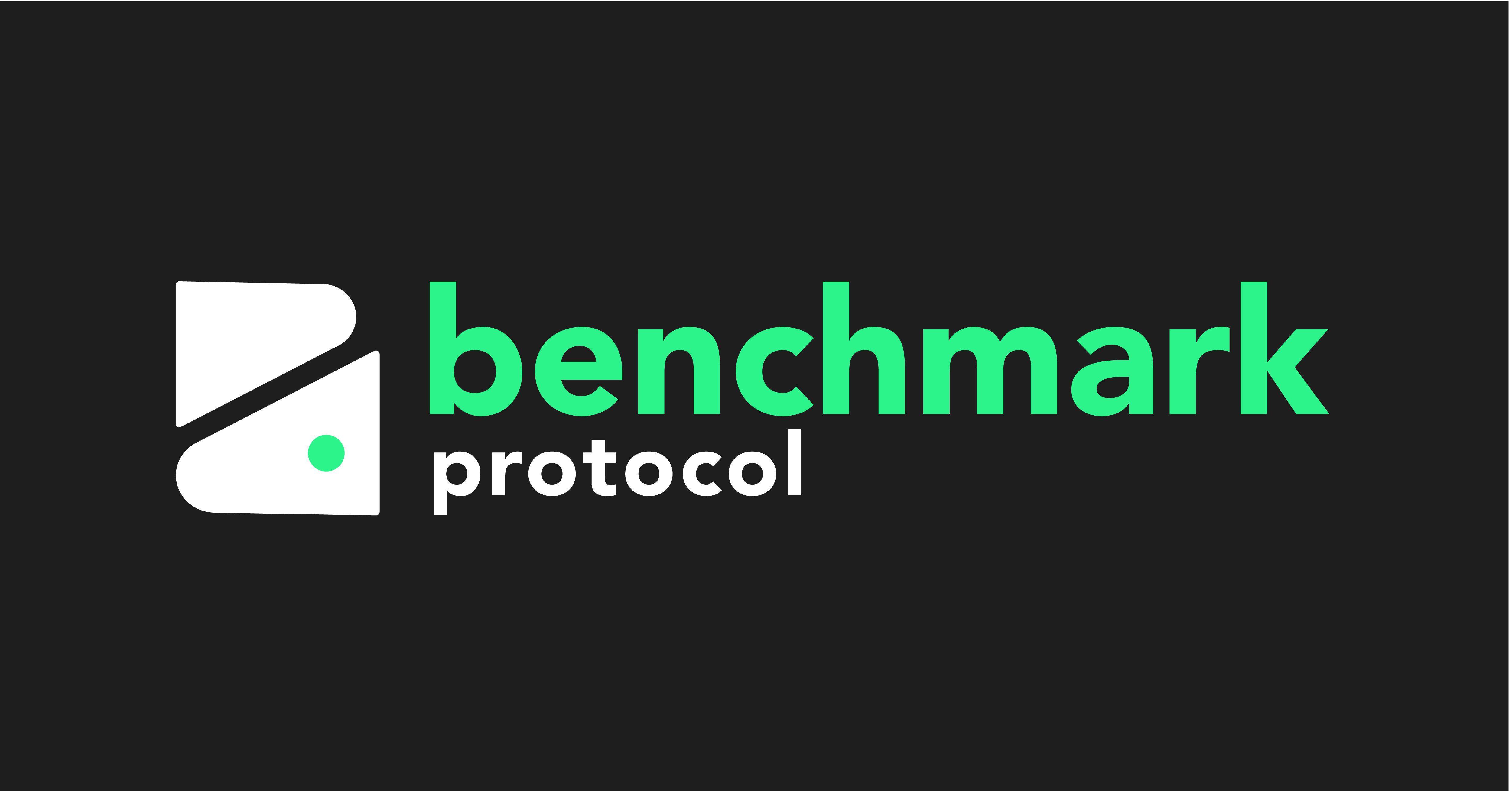Benchmark Protocol