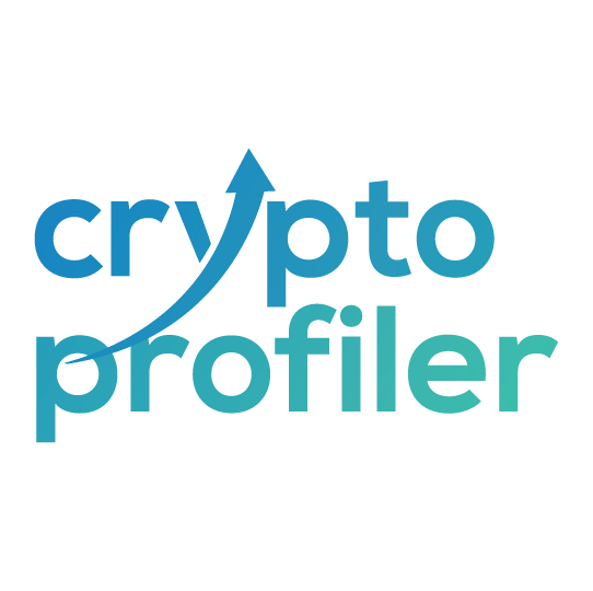 Cryptoprofiler