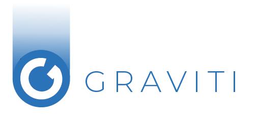 GravitiChain