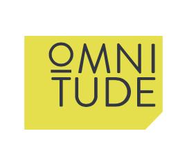 Omnitude.tech