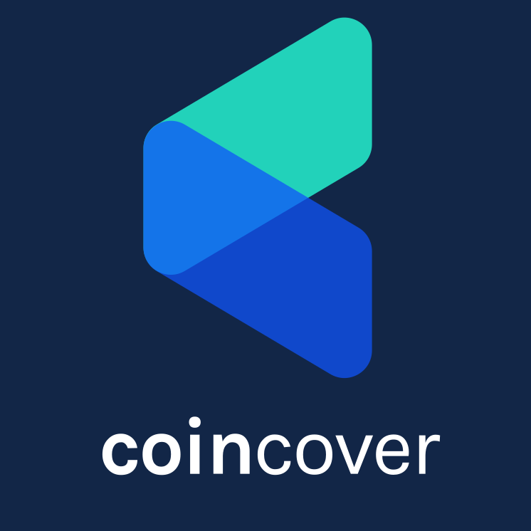 Coincover