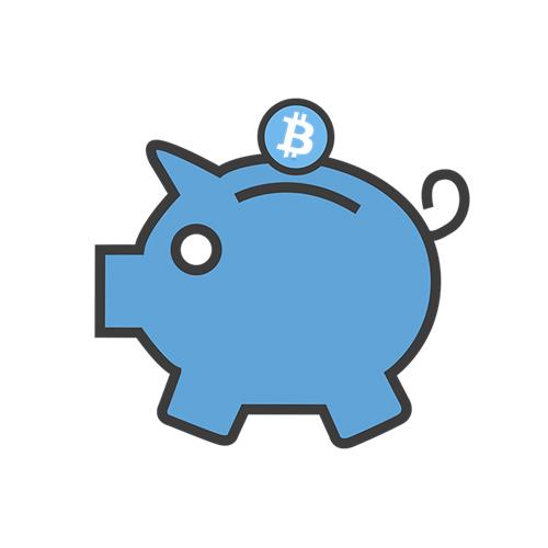 CryptoPig