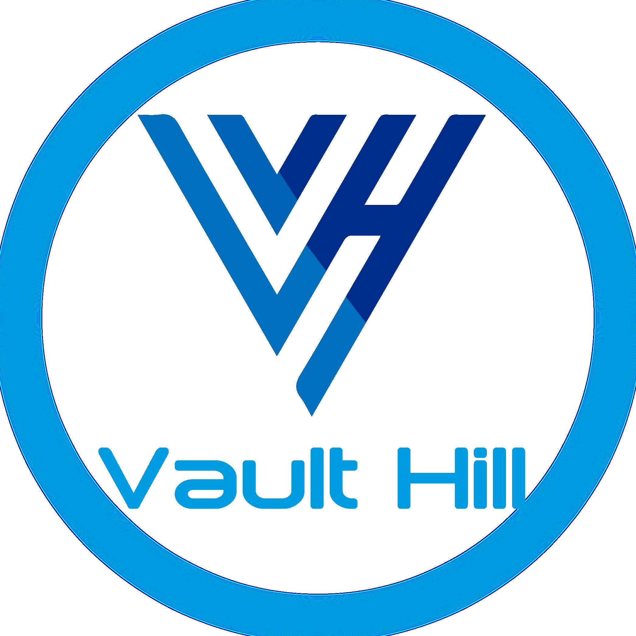 Vault Hill