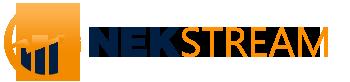 NekStream Global, LLC.