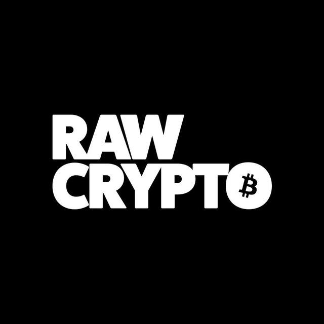 RawCrypto