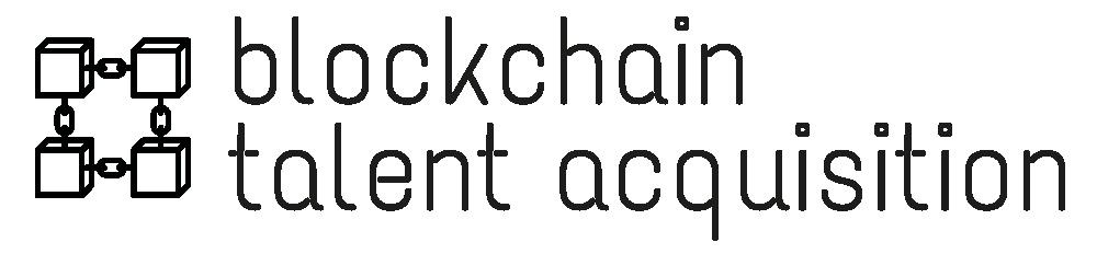 Blockchain Talent Acquisition Ltd