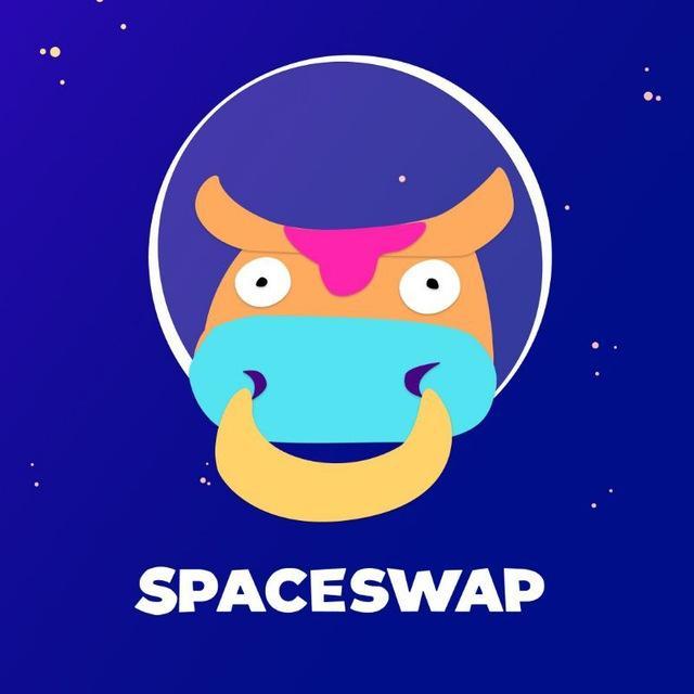 SpaceSwap