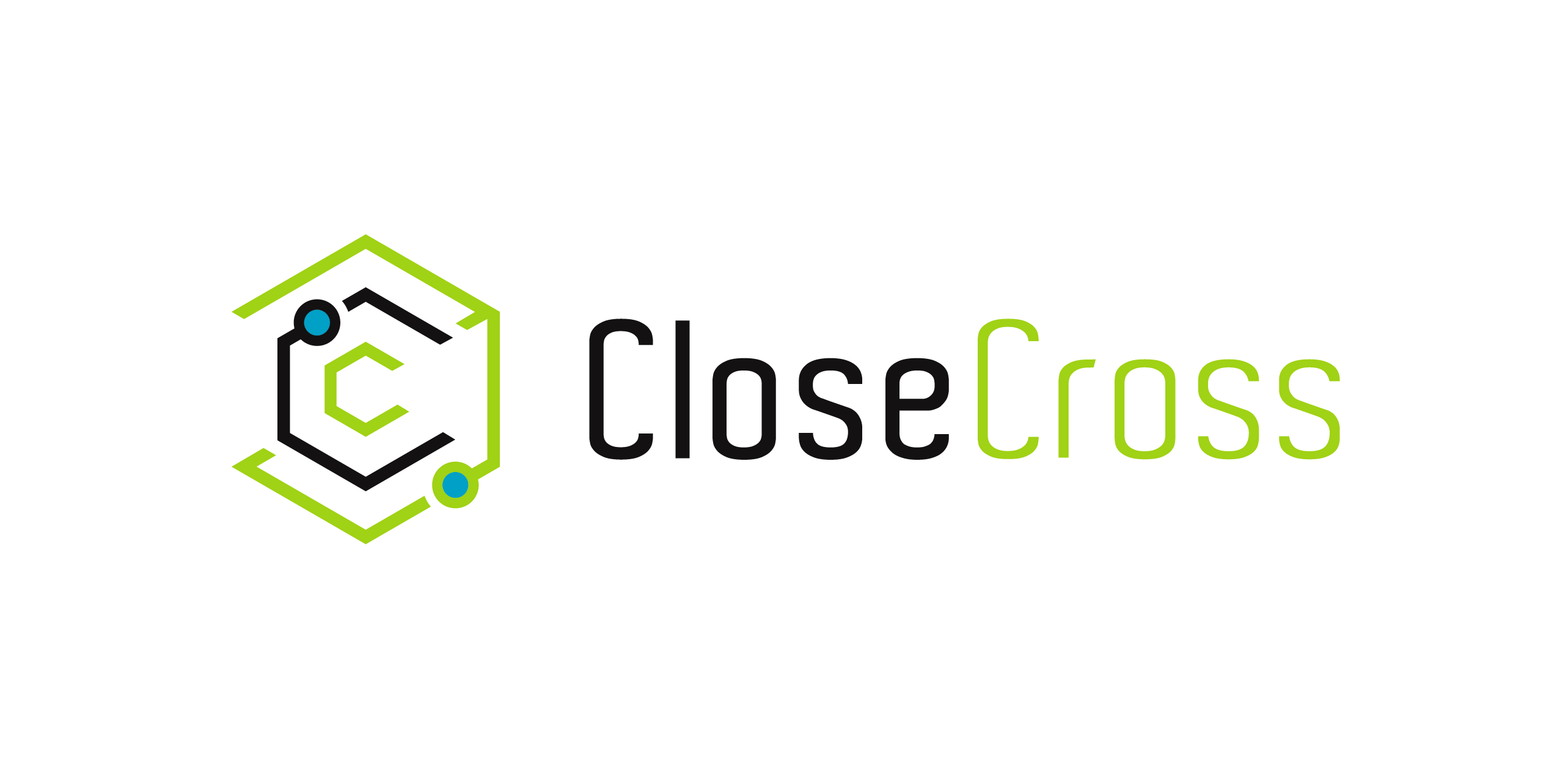 Close Cross Ltd