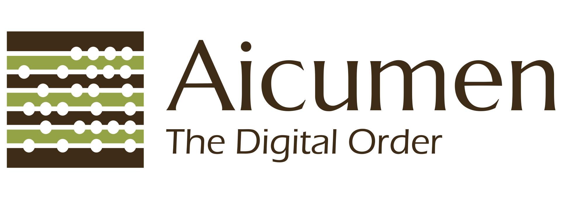 Aicumen Technologies inc