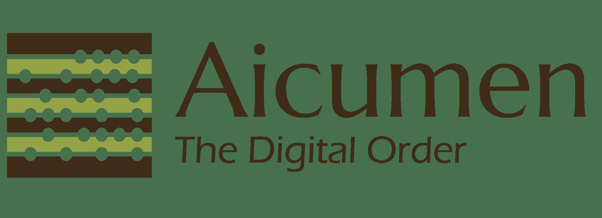 Aicumen Technologies inc