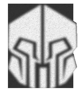 Horizon Sentinel