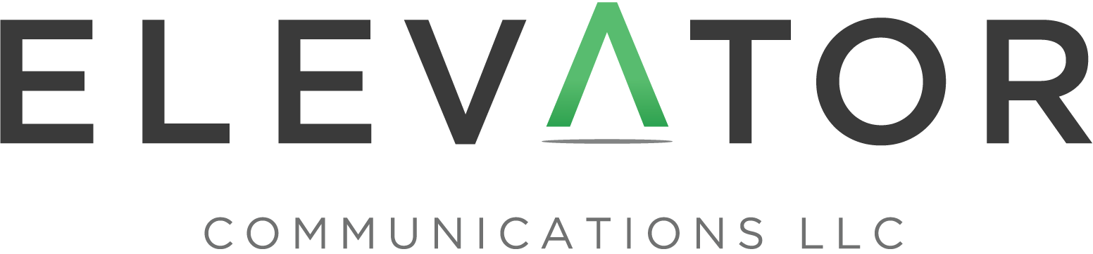 Elevator Communications, LLC